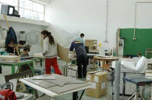 Oficina_Artes_Plasticas