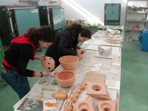 Oficina_Ceramica_Gesso