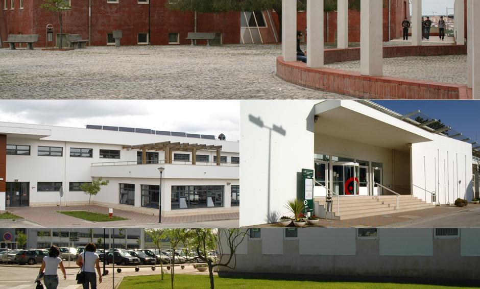 geral_campus2_estg