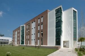 Residências_Leiria