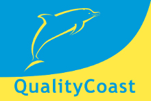 QualityCoast Logo